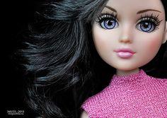 moxie teenz doll