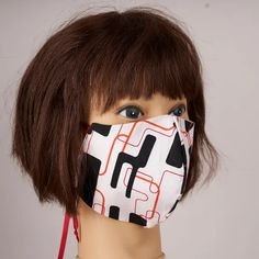 Shops, Shopping, Upcycling Ideas, Masks, Tents, Retail, Retail Stores
