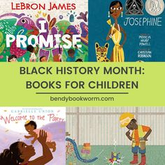 Are you a parent or educator looking for books to read with your child that celebrate Black talent? Click through to find books that showcase Black History Month. #blackhistorymonth #storytime #education Social Skills Activities, Literacy Skills, Kindergarten Activities, Toddler Activities, Quotes From Childrens Books, Welcome To The Party, Toddler Books, Learning Through Play, Chapter Books