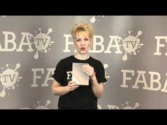 Carmen Chase Tips & Tricks 1 on FabaTV