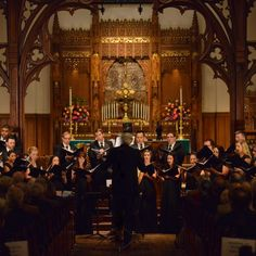"""""""Farewell to Arms"""" ■Sat Nov 8 2014 at 730pm http://houstonchamberchoir.org/concert_Farewell.htm"""