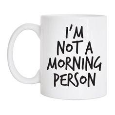 Fabulous Coffee Mugs   Lots of Options!