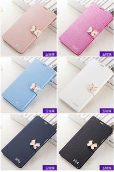 Huawei P8 Lite case Huawei P8 mini tirón de la cubierta mujeres hermosa niña de flores color sólido P8Lite PU larather contraportada P8mini en Del teléfono bolsos y estuches de Telefonía en AliExpress.com | Alibaba Group