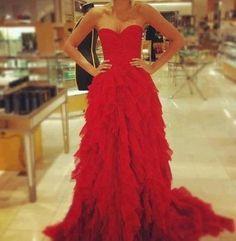 Prom dresses 5324278cc90c239ad04e