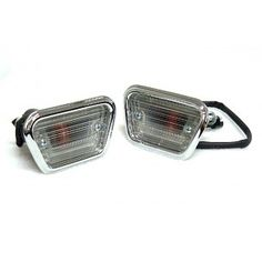 1968 Mustang Side Marker Lamp Assembly  http://calponycars.com/1964-1973-classic/558-ext-068-205.html