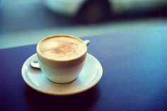 Coffee *