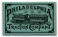 Pa. Traction co.