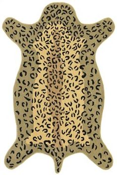Animal Prints People Found 181 Images On Pinterest