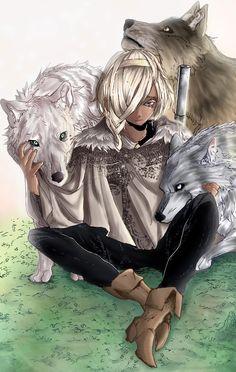 Ayshe[The Promised Neverland] Anime Demon, Manga Anime, Anime Art, My Little Pony Games, Norman, Animes Wallpapers, Neverland, My Drawings, Anime Guys