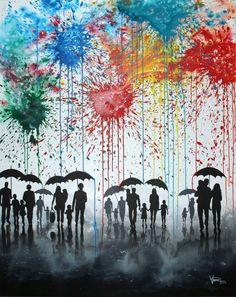Love Of Life by Veri Apriyatno