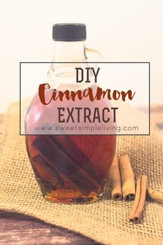 Home - Sweet Simple Living Cinnamon Extract, Keto Holiday, Smoking Recipes, Infused Oils, Dehydrated Food, Sweet Sauce, Seasoning Mixes, Spice Mixes, Baking Tips
