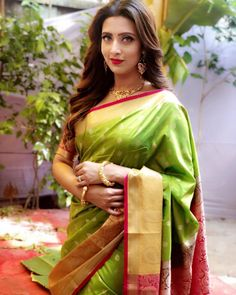 Beautiful Saree India Beauty Saris Indian Sarees Indian Actresses Indian Saris