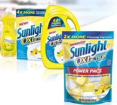 New $1/1 Sunlight Coupon = Free at Dollar Tree + More! - http://www.livingrichwithcoupons.com/2013/02/sunlight-coupon-free-dollar-tree.html