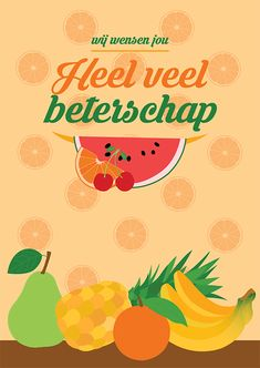 Day Wishes, Fruit, Movie Posters, Film Poster, Billboard, Film Posters