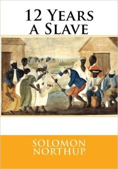 12 Years a Slave: Solomon Amazon.com: Books Prime $4.99 The book the amazing film is based on.Twelve Years a Slave is a memoir and slave narrative by Solomon Northup as told to and edited by David Wilson. Northup, a black man who was born free in New York, details his kidnapping in Washington, D.C., and subsequent sale into slavery. After having been kept in bondage for 12 years in Louisiana by various masters, Northup was able to write to friends and family in New York, who were helped…