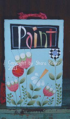 Google Image Result for http://www.clicksitebuilder.com/home2/pe/paintersparadise.com/images/s/sr-paintbox.jpg