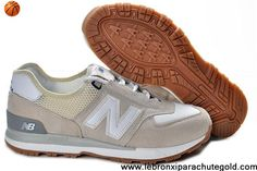 Latest Listing Discount New Balance NB ML581GG x MITA Sneakers Seoul Gangnam Style For Men shoes White Grey