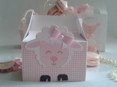 World Crafts, Packing Boxes, Party Decoration, Baby Shower, Baby Bedroom, Eid Mubarak, Diy Box, Baby Party, Favor Boxes