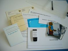 design probe complete kit | Flickr - Photo Sharing!