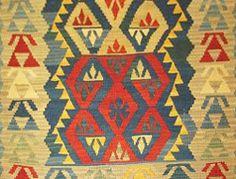 Tappeti piatti: Kilim Rugs, Blog, Home Decor, Trendy Tree, Farmhouse Rugs, Decoration Home, Room Decor, Carpets, Blogging