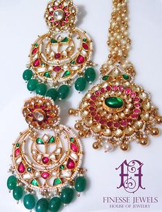Indian Gold Jewelry Near Me Pakistani Bridal Jewelry, Indian Wedding Jewelry, Indian Jewelry, Bridal Jewellery, Silver Jewelry, Fine Jewelry, Silver Ring, Silver Necklaces, Royal Jewelry