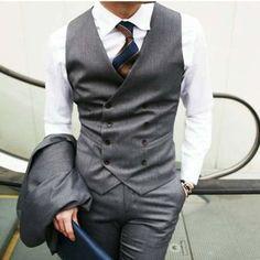 colete-social-masculino-slim-fit-a-pronta-entregano-brasil_MLB-O-4609639237_072013.jpg (500×500)