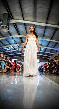 North West School of Design - Bridal 2015 Bridal 2015, North West, Challenge, Formal Dresses, School, Design, Fashion, Moda, Formal Gowns