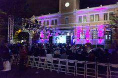 #evento #desfile #lallabuya #modasolidaria #entorno #invitados #show #árabe
