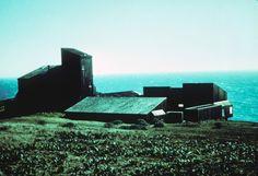 Charles W Moore [MLTW] | Condominium One | Sea Ranch | Sonoma County;California | 1965 | Fotos de Larry Speck