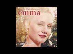 ▶ Ship's Cook (2009 Emma Soundtrack - Long Version) - YouTube