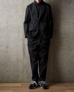 気になる服とか人とか。 Vol.12 LE | PICK UP | AH.H Lifestyle Clothing, Japanese Fashion, Dress Me Up, Fasion, Preppy, Fashion Brands, Normcore, Street Style, Mens Fashion