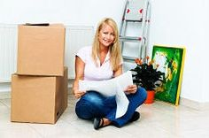 For a wonderful #move , hire us today and we'll keep your problems at bay