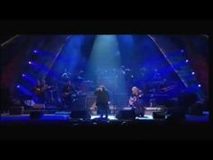 Heart's version of Led Zeppelin's Stairway to Heaven - 35th Annual Kennedy Center Honors 2012