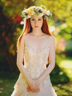 Veluz | Bride and Breakfast | Philippines Wedding Blog