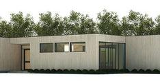 contemporary-home_04_house_plan_ch374.jpg