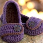 48 Marvelous Crochet Fingerless Gloves Pattern | DIY to Make
