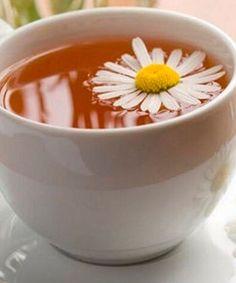 Ibs, Sciatica, Tea Cups, Former, Health, Tableware, Tack, Dinnerware, Health Care