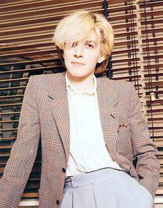 David  1981