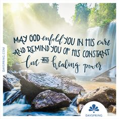 New Ecards to Share God's Love. Share a Friendship Ecard Today . DaySpring offers free Ecards featuring meaningful messages and inspiring Scriptures! Biblical Quotes, Religious Quotes, Spiritual Quotes, Prayer Quotes, Scripture Quotes, Encouragement Quotes, Bible Verses, Get Well Prayers, Get Well Wishes