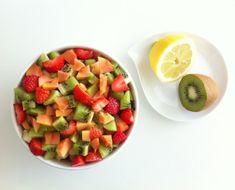 Le Miam Ô Fruits (MOF pour les intimes) LE petit déjeuner magique du sportif...  http://www.marche-nordique-marly.blogspot.fr/2014/12/le-miam-o-fruits-au-petit-dejeuner-cest.html