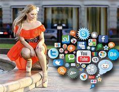 Social Hub LEE EL POST COMPLETO AQUI: Social Hub  Siguenos en las Redes Sociales. MovilesBaratos | G-Profile | YouTube | Tumblr | WordPress | Weebly | Blogger | Twitter | Pinterest | FacebookProfile | FacebookPage | Reddit | Delicious | GitHub | Medium | Typepad | Blogs | Behance | Flickr | Gravatar | Estamos en casi todas!  La entrada Social Hub aparece primero en Moviles Baratos.