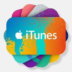 Everything You Need to Know About Apple iTunes Gift Cards - Wikitimes-Times Of New Generation