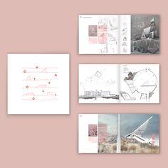 Курс для архитекторов: Портфолио архитектора