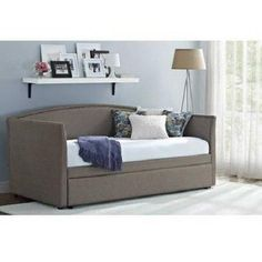 1000 images about Daybeds on Pinterest