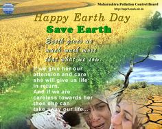Image from http://mpcb.gov.in/greeting/earthday2.jpg.