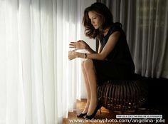 Angelina Jolie photo 76