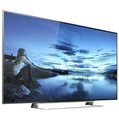 Sign up to see the rest of what's here!! TV is One of the Entertainment Centers. If you're passionate about the having such a nice TV to entertain your life #Buy   Smart Phone Online on #Luluwebstore. #TV's, #Home Entertainment, Electronics, #Lulu, #Toshiba, Toshiba Smart LED TV 50L9450EE 50 The Best ever, Biggest and the most unique Online Shopping for #TV. Buy Online smart Phone on Luluwebstore.com in UAE, Dubai, Qatar, Kuwait with Smart and Lowest Price AED 3,999