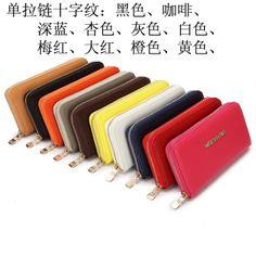 2c6651036b0b Michael Kors Wallets 1 Mk Bags Outlet, Michael Kors Handbags Outlet, Michael  Kors Wallet