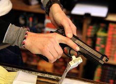 City of Chicago Mayor's ordinance would require videotaping of gun sales | #chicagotribune | #guns #laws #gunsales #ordinances #localgov #chicago #cities #illinois #firearms #gundealers