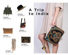 Inspiracje od Parfois - miejski szyk i stylizacje na podróż       Zobacz cały artykuł na naszej stronie: http://fashionmedia.pl/2015/10/30/inspiracje-od-parfois-miejski-szyk-i-stylizacje-na-podroz/  Kategorie: #Akcesoria Tagi: